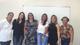 08.092016. Municípios discutem Política de Atenção à Saúde Prisional no  Piauí caeeb29d9bf25