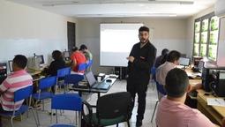 13.092016. Monitoramento eletrônico será implantado em Picos e Floriano. A  Secretaria de Justiça do Piauí ... 62493f092bae2